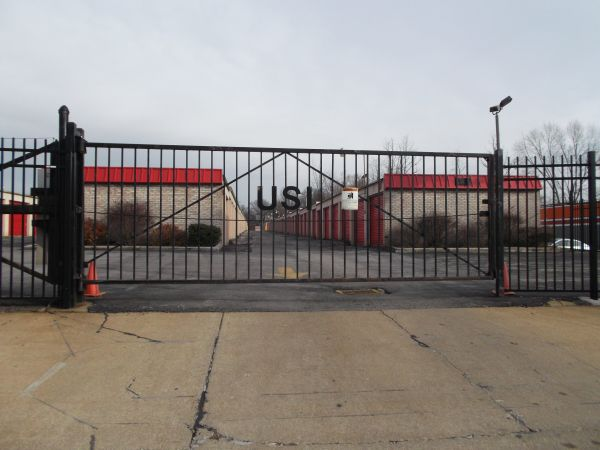 Great Value Storage - Youngstown 123 S Meridian Rd Youngstown, OH - Photo 1