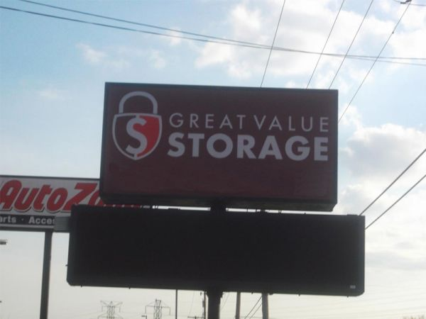 Great Value Storage - Youngstown 123 S Meridian Rd Youngstown, OH - Photo 2