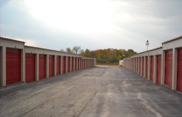 Great Value Storage - Boardman 7986 Southern Blvd Boardman, OH - Photo 2