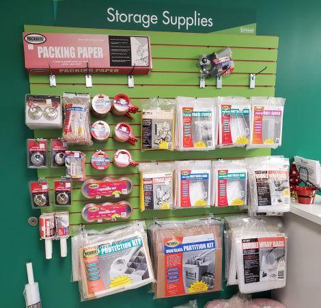 Great Value Storage - Centerville, Westpark 60 Westpark Rd Dayton, OH - Photo 7