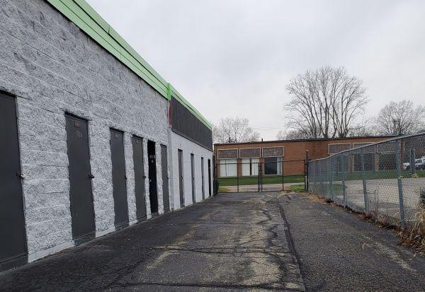 Great Value Storage - Centerville, Westpark 60 Westpark Rd Dayton, OH - Photo 4