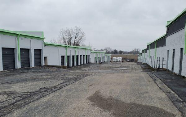 Great Value Storage - Centerville, Westpark 60 Westpark Rd Dayton, OH - Photo 3