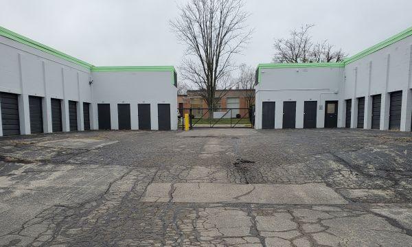Great Value Storage - Centerville, Westpark 60 Westpark Rd Dayton, OH - Photo 2