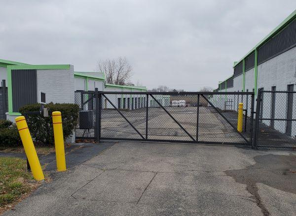 Great Value Storage - Centerville, Westpark 60 Westpark Rd Dayton, OH - Photo 1
