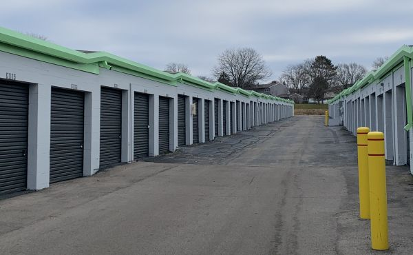 Great Value Storage - Centerville 435 Congress Park Dr Dayton, OH - Photo 5
