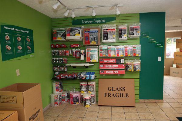 Great Value Storage - Dayton 426 N Smithville Rd Dayton, OH - Photo 4