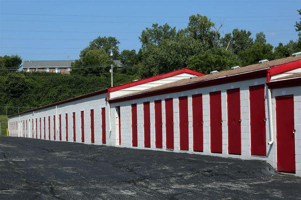 Great Value Storage - Dayton 426 N Smithville Rd Dayton, OH - Photo 6