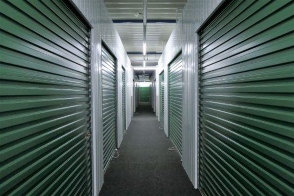 Great Value Storage - Dayton 426 N Smithville Rd Dayton, OH - Photo 0