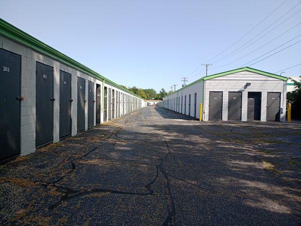 Great Value Storage - Dayton - 426 N. Smithville Rd 426 N Smithville Rd Dayton, OH - Photo 4
