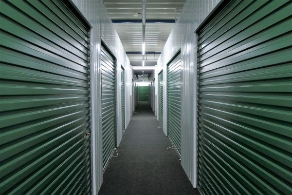 Great Value Storage - Indianapolis 3380 N Post Rd Indianapolis, IN - Photo 0