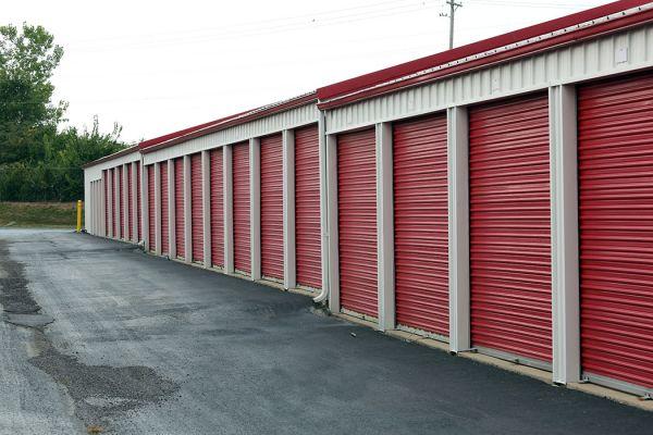 Great Value Storage - Mason 4145 State Route 741 S Mason, OH - Photo 4