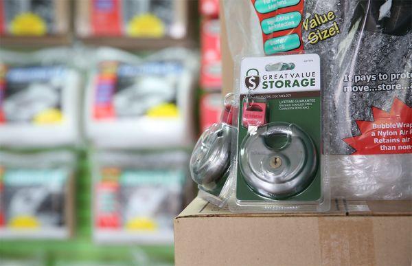 Great Value Storage - Mason 4145 State Route 741 S Mason, OH - Photo 5
