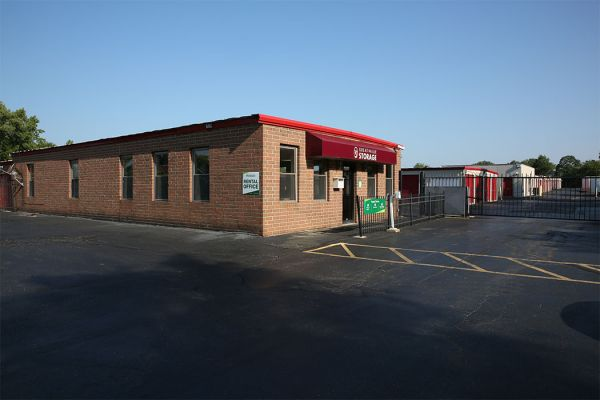 Great Value Storage - Trotwood 3785 Shiloh Springs Rd Dayton, OH - Photo 0