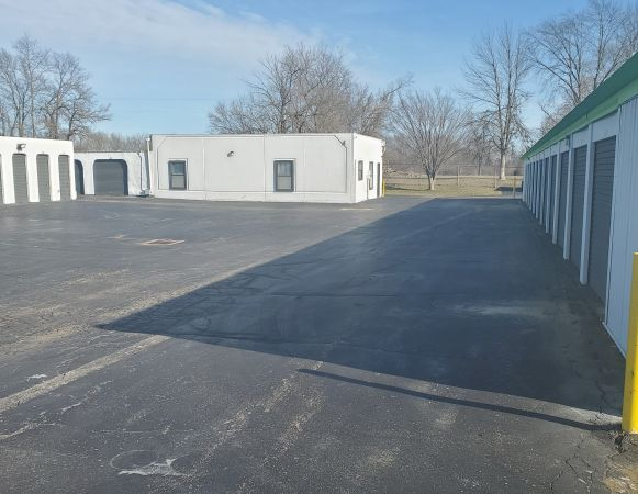 Great Value Storage - Trotwood 3785 Shiloh Springs Rd Dayton, OH - Photo 7