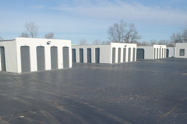 Great Value Storage - Trotwood 3785 Shiloh Springs Rd Dayton, OH - Photo 5