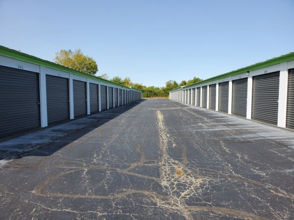 Great Value Storage - Trotwood 3785 Shiloh Springs Rd Dayton, OH - Photo 6