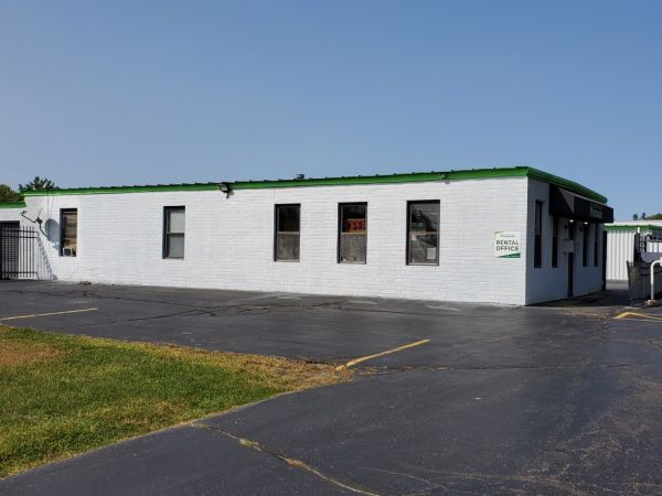 Great Value Storage - Trotwood 3785 Shiloh Springs Rd Dayton, OH - Photo 2