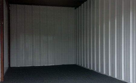 Guardian Self-Storage - Foxboro 106 Washington St Foxboro, MA - Photo 4