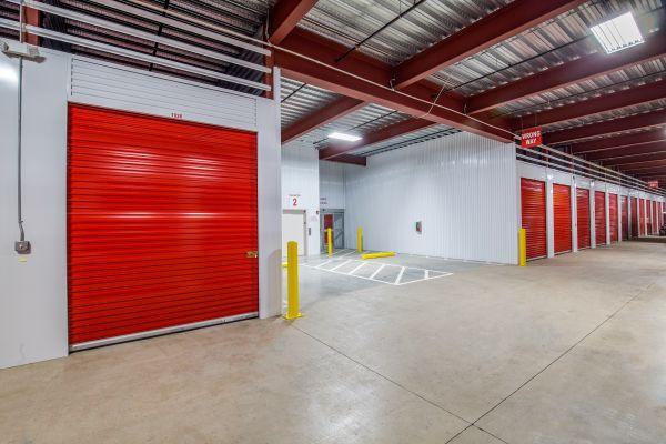 All Storage - Granbury - 6900 Granbury Rd. 6900 Granbury Rd Fort Worth, TX - Photo 4