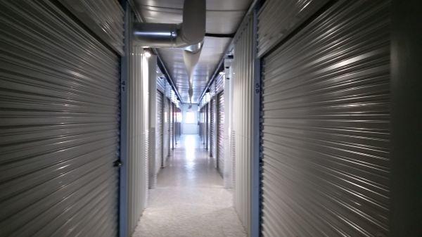 Adventureland Drive Self Storage in Altoona 435 Adventureland Drive Northeast Altoona, IA - Photo 2