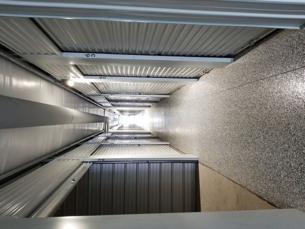 Adventureland Drive Self Storage 435 Adventureland Drive Northeast Altoona, IA - Photo 4