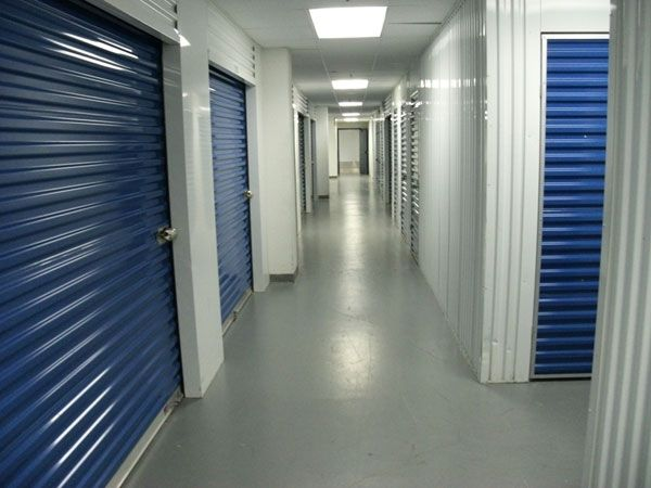 Extra Space Storage - Dallas - E NW Hwy 5701 Northwest Highway Dallas, TX - Photo 2