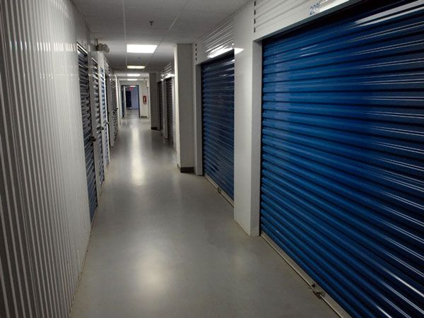Extra Space Storage - Dallas - E NW Hwy 5701 Northwest Highway Dallas, TX - Photo 7