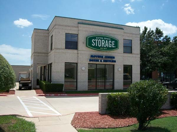 Extra Space Storage - Rowlett - Lakeview Parkway 2416 Lakeview Parkway Rowlett, TX - Photo 0