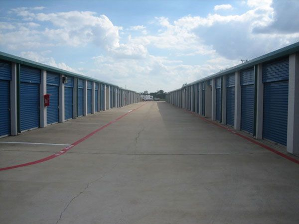 Extra Space Storage - Rowlett - Lakeview Parkway 2416 Lakeview Parkway Rowlett, TX - Photo 1