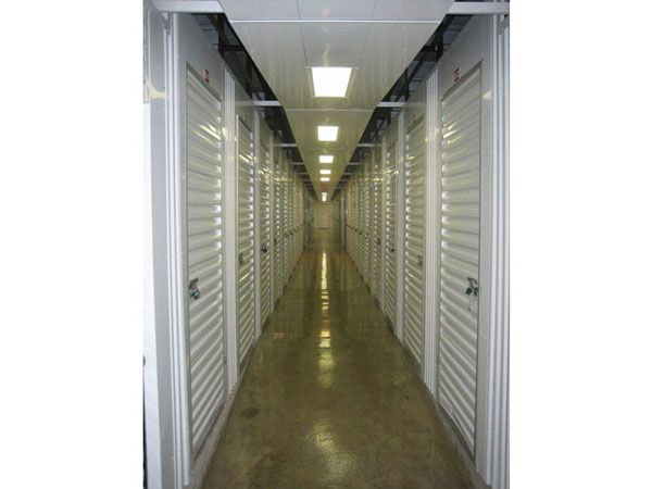 Extra Space Storage - Rowlett - Lakeview Parkway 2416 Lakeview Parkway Rowlett, TX - Photo 2