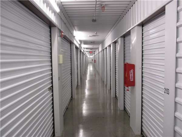 Extra Space Storage - Plano - 4200 K Ave 4200 K Avenue Plano, TX - Photo 2