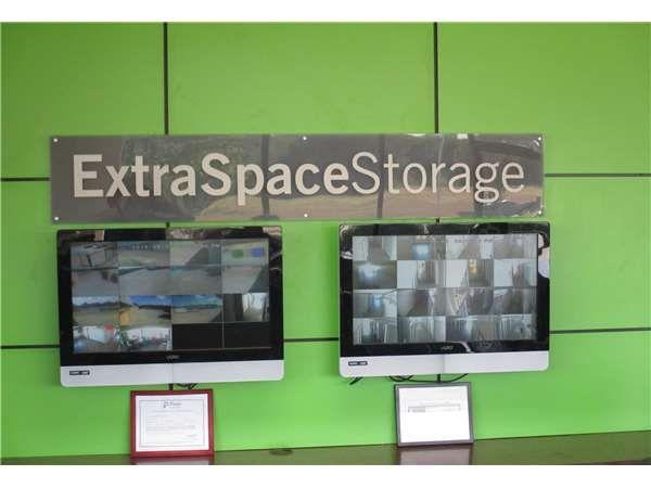 Extra Space Storage - Plano - 4200 K Ave 4200 K Avenue Plano, TX - Photo 4