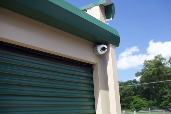 Rockford Self Storage - North 10511 Northland Drive Northeast Rockford, MI - Photo 6