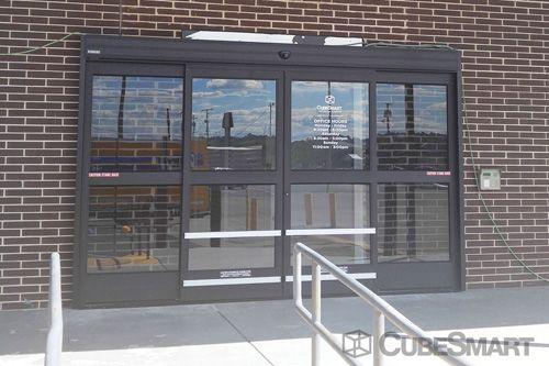 CubeSmart Self Storage - Chattanooga - 5952 Brainerd Rd 5952 Brainerd Rd Chattanooga, TN - Photo 3