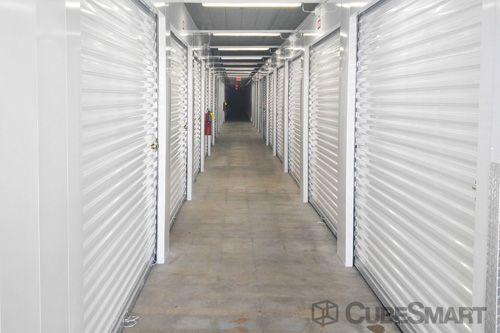 CubeSmart Self Storage - Chattanooga - 5952 Brainerd Rd 5952 Brainerd Rd Chattanooga, TN - Photo 5