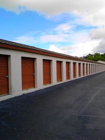 Affordable Secure Storage - Ft. Myers 16289 S Tamiami Trail Fort Myers, FL - Photo 1