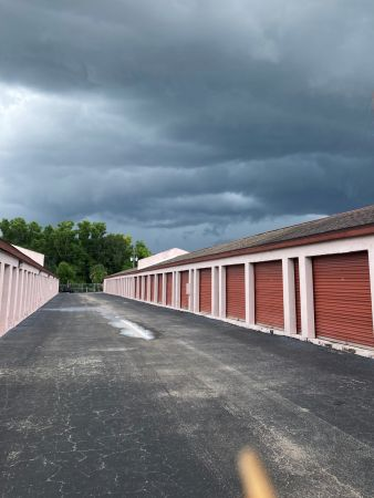 Affordable Secure Storage - Ft. Myers 16289 S Tamiami Trail Fort Myers, FL - Photo 8
