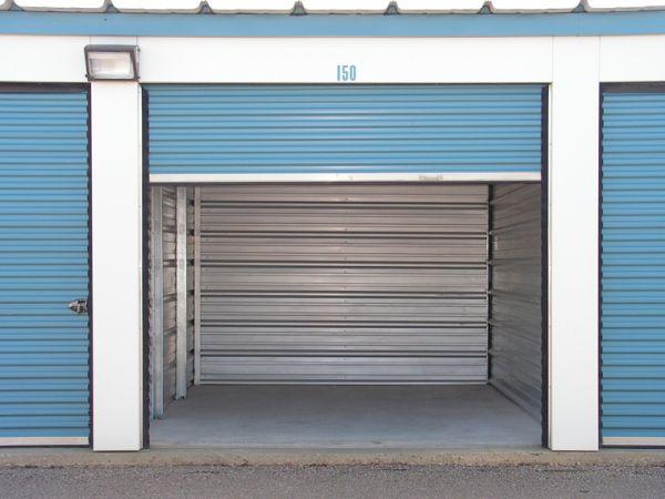 RT15 Storage - Dillsburg 845 U.s. 15 Dillsburg, PA - Photo 1