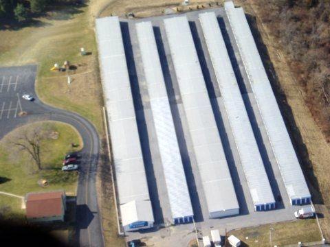 RT15 Storage - Dillsburg 845 U.s. 15 Dillsburg, PA - Photo 2