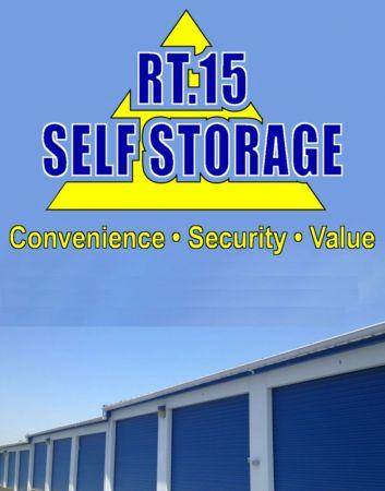 RT15 Storage - Dillsburg 845 U.s. 15 Dillsburg, PA - Photo 3