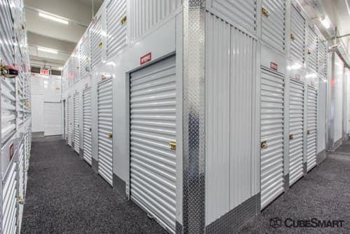 CubeSmart Self Storage - New York - 444 West 55th Street 444 West 55th Street New York, NY - Photo 2