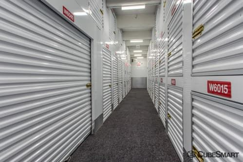 CubeSmart Self Storage - New York - 444 West 55th Street 444 West 55th Street New York, NY - Photo 3