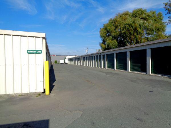 Prime Storage - Malden 9 Linehurst Road Malden, MA - Photo 0