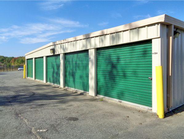 Prime Storage - Malden 9 Linehurst Road Malden, MA - Photo 1
