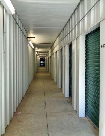 Prime Storage - Malden 9 Linehurst Road Malden, MA - Photo 2