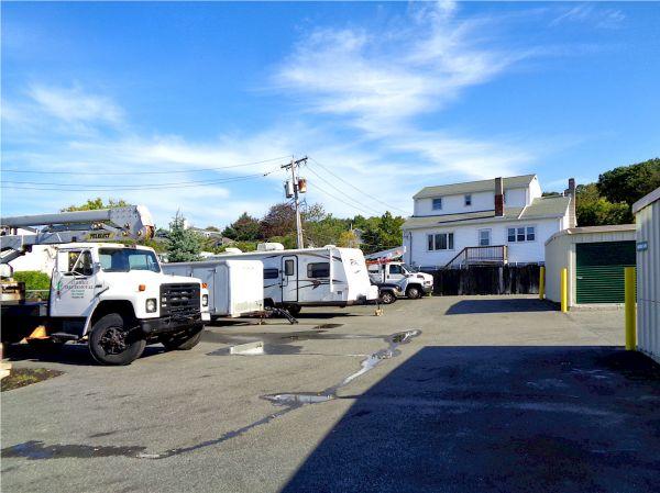 Prime Storage - Malden 9 Linehurst Road Malden, MA - Photo 3