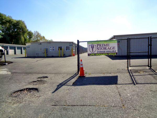 Prime Storage - Malden 9 Linehurst Road Malden, MA - Photo 4