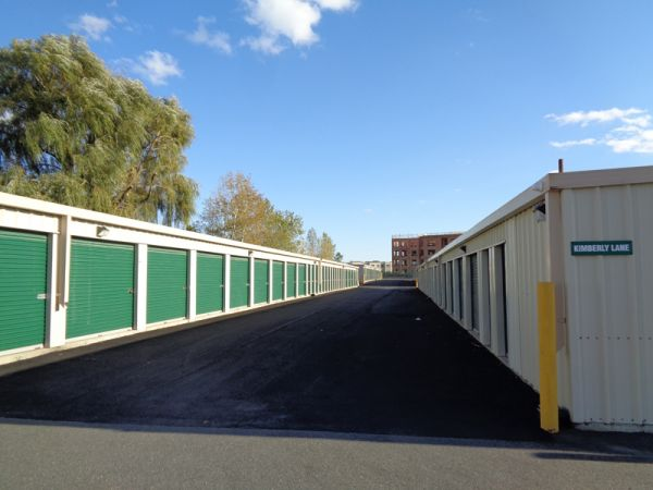 Prime Storage - Malden 9 Linehurst Road Malden, MA - Photo 5