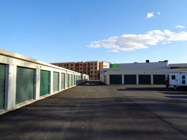 Prime Storage - Malden 9 Linehurst Road Malden, MA - Photo 6