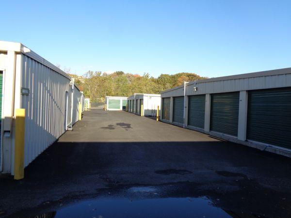Prime Storage - Malden 9 Linehurst Road Malden, MA - Photo 8